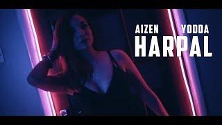 Harpal - Aizen x Yodda