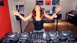 getlinkyoutube.com-DJ Fails, Pranks, Mistakes & Funny Videos Collection #angrydjlife