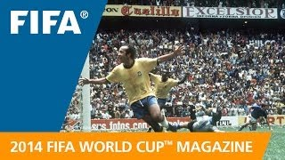 Brazil-in-1970-Footballs-most-beautiful-team width=