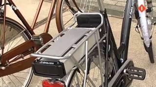 getlinkyoutube.com-EenVandaag uitzending: fiets ombouwen naar elektrisch