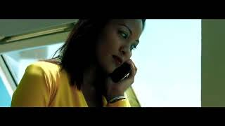 ODYAI Feat  AGRAD -  MBOLA TIA Video GASY PLOIT 2017
