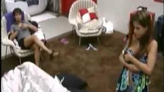 getlinkyoutube.com-Brazil Ka Bigg Boss Videos.flv