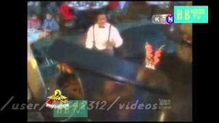 KTN SINDHI SONG--JADHEN KHAN AKH LAGI--BY BARKAT ALI--hb342312.avi
