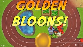 Bloons TD 5 - NEW BLOON?! How Strong Is It?