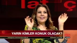 getlinkyoutube.com-Burada Laf Çok -  29 Aralık 2015