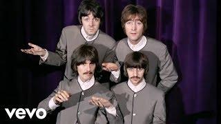 getlinkyoutube.com-The Beatles - Hello, Goodbye