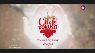 getlinkyoutube.com-Аромат клубники 19 серия русская озвучка HD