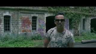Cosa Gang ( C.N.M ) FABRE - VMLT