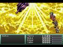 Final Fantasy VI (GBA) Final Battle view on youtube.com tube online.