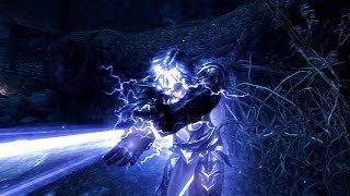 getlinkyoutube.com-Nightblade PvP Build - Max Magicka Burst DPS - Elder Scrolls Online!