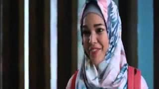 getlinkyoutube.com-Air Mata Surga Full Movie
