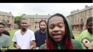 Lil Chuckee - Im Bout It (G Remix)