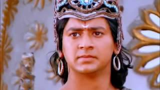 Abhimanyu Theme songs mahabharat width=