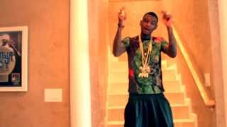 Soulja Boy - The King
