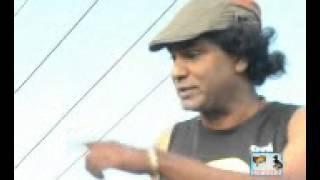 getlinkyoutube.com-Konkani comedy song.