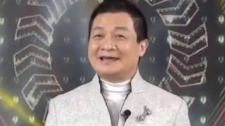 getlinkyoutube.com-김나은 - Blue Rain 노래강의 / 강사 이호섭