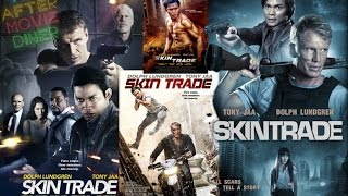 getlinkyoutube.com-Ep 155 - Skin Trade