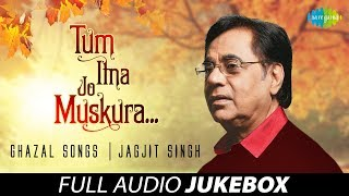 getlinkyoutube.com-Tum Ko Dekha To Yeh Khayal Aaya | Best Romantic Ghazals | Juke Box (Full Song)