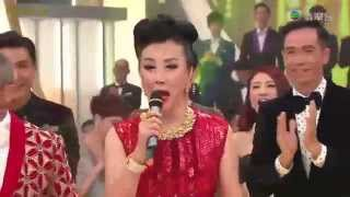 getlinkyoutube.com-Opening TVB 48th anniversary 19-11-2015