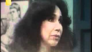 getlinkyoutube.com-La Dama de Rosa - Capitulo 215