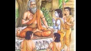 getlinkyoutube.com-Rajiv Dixit ji explaining the systemetic destruction of Indian Education System