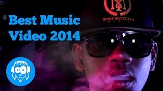 Tony Montana Music - Bala (Official Music Video) width=