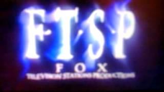 getlinkyoutube.com-Langley/FTSP/20th Television (2010)