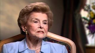 getlinkyoutube.com-Betty Ford: The Real Deal