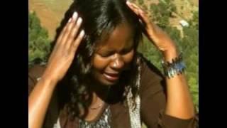 JESSICA Loise Mule - Tawala Maisha Yangu