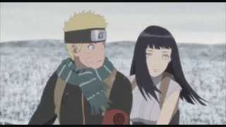 getlinkyoutube.com-【AMV】The Last: Naruto the Movie [Naruto x Hinata]