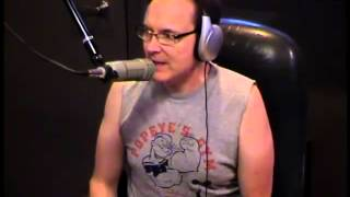 getlinkyoutube.com-The many voices of Billy West