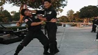 getlinkyoutube.com-BEST SPEED & KNOCK OUT by ChosonNinja video #045