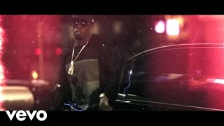 Puff Daddy - Big Homie (ft. Rick Ross & Frenc