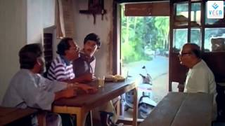 Kuthiravattam Pappu and sankaradis Scene ||  Amina Tailors