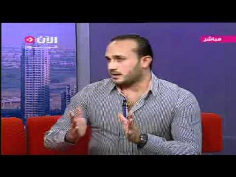 فقرة كاشي على تلفزيون 'الآن': التخطيط المالي