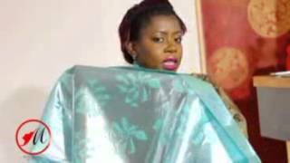 getlinkyoutube.com-How to tie Sego gele