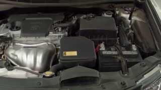 getlinkyoutube.com-How to add Slick50® Engine Treatment