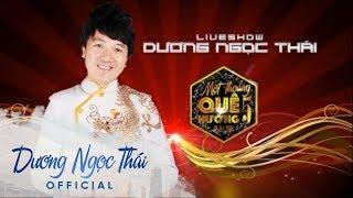 getlinkyoutube.com-Top 10 tiết mục đặc sắc trong liveshow Dương Ngọc Thái 2016