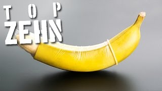 getlinkyoutube.com-10 Fakten über den Penis