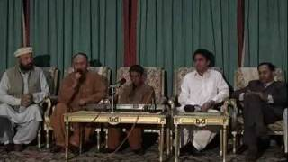 getlinkyoutube.com-Agha Baheshti And Abbas Anand Musical at Gilgit Part 001