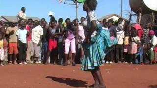getlinkyoutube.com-Xitsonga dance 1