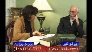 getlinkyoutube.com-Adam's Story in Quran 1 بازخوانى داستان آدم در قرآن ۱