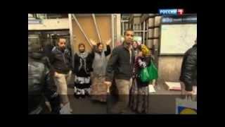 getlinkyoutube.com-La France vue par la télé russe (VOSTF)