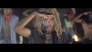 Daphne - Gunshot (Official Video) width=