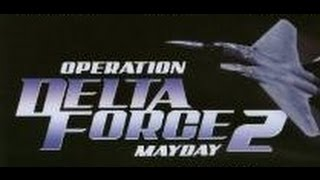 Operation Delta Force 2: Mayday (1997) UK: 15