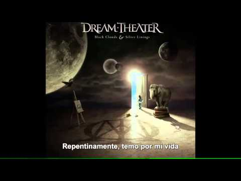 The Count Of Tuscany Español de Dream Theater Letra y Video