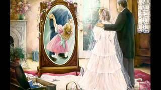 getlinkyoutube.com-коли заплаче сердце батька