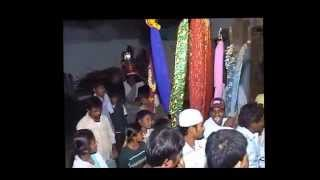 getlinkyoutube.com-Peerla Panduga -  Muharram Celebrations Kadapa, Chowdur Part 11