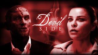 Lucifer & Chloe   Devil Side width=