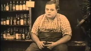 getlinkyoutube.com-Out West - Buster Keaton